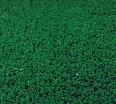 Искусственная трава 6 мм. Ширина рулона 4 м. В наличии