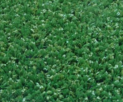 Искусственная трава Deco 12 – предназначена для декорирования площадок, выставочных залов.