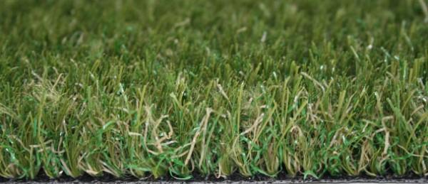 Искусственная трава для декора Scala Verde 32mm