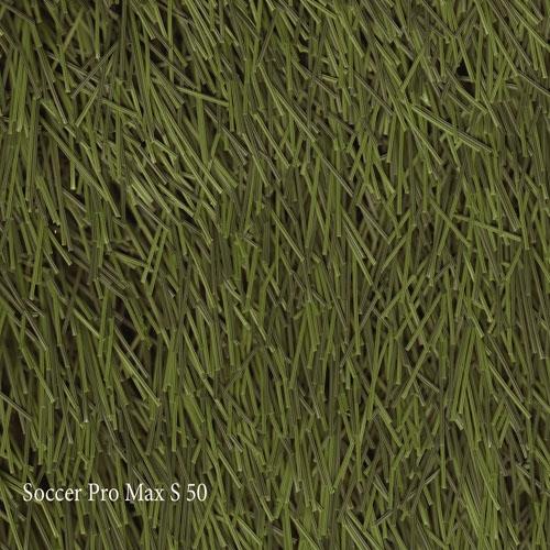 Искусственная трава для футбольного поля - Soccer Pro, Limonta (Италия)