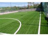 Фото  3 Искусственная трава DOMO Slide DS 40M/33 для мини футбола 3939473