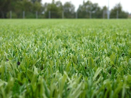 Искусственная трава для тенниса Newgrass ITF 9 mm