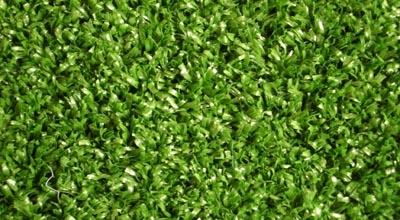Искусственная трава для террас и зон отдыха - Marbella Verde, Domo (Бельгия)