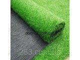 Фото  2 Искусственная трава MoonGrass 40мм. 2304409
