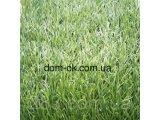 Фото  4 Искусственная трава MoonGrass 40мм. 2304409