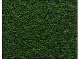 Искусственная трава Син-Тра