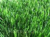 Фото   Искусственная трава высота газона 20мм, Вес 1010г/м2.Ширина 2 и 4 м. 1432664