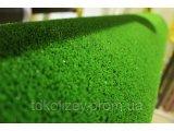 Фото   Искусственная трава высота газона 6мм, Бельгия - Orotex 1432665