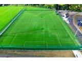 Фото 3 Искусственная трава Stemgrass. Искусственный газон. FOOTBALL TURF. 337347