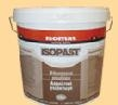 ISOPAST Битумная гидроизоляционная эмульсия