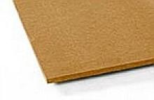 Подложка под ламинат Isoplaat 10 мм.