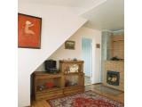 ISOTEX - декоративные, звуко-, теплоизоляционные панели для стен текстиль 2700х600х12 мм=1,8 м. кв 1уп=4шт=6,48 м. кв.