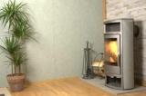 ISOTEX - декоративные, звуко-, теплоизоляционные панели для стен cерия Interior