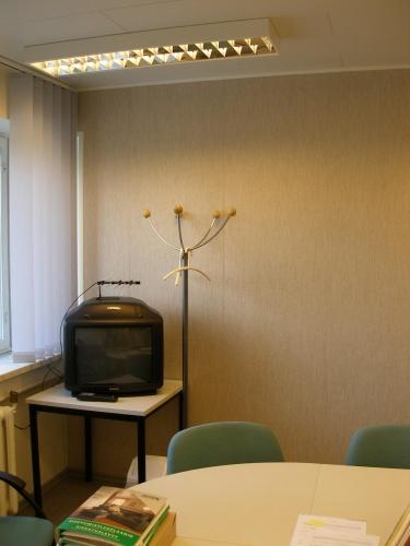 ISOTEX - декоративные, звуко-, теплоизоляционные панели для стен текстиль. 2700х600х12 мм=1,62 м. кв 1уп=4шт=6,48 м. кв.