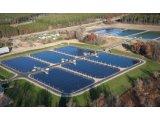 Фото 2 Строительство ферм для разведения рыбы,раков,креветок 341610