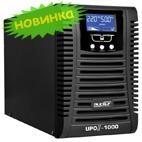 Источник бесперебойного питания, RUCELF UPO-II-1000-36-EL онлайн, для внешних аккумуляторов