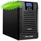 Источник бесперебойного питания RUCELF UPO-II-2000-72-EL для наружных аккумуляторов