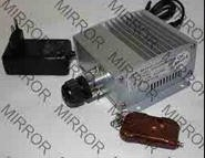 Источник (генератор) света D-321