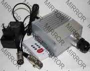 Источник (генератор) света D-321 DMX