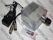 Источник (генератор) света D-501 DMX
