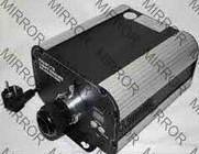 Источник (генератор) света GB-100 DMX