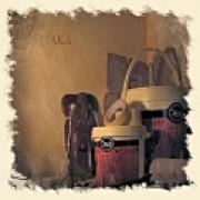 ITAKA - покрытие декоративное с эффектом старых стен.