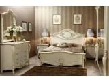 Купить итальянскую мебель в Сочи