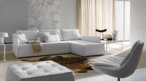 Итальянские диваны, фабрика Bontempi casa, Swan. Широкий модельный ряд диванов и кресел, высокое качество-разумная цена.