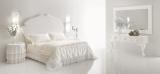 Итальянские спальни, разные стили и материалы: дерево, ткань, ковка, кожа. Высокое качество.