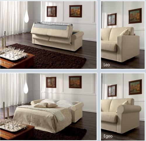 Дивани кроваті їх фото фото 395-211