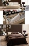 Итальянские раскладные диваны, диваны-кровати с ортопедическим матрасом, одно- и двухместные