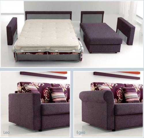 Дивани кроваті їх фото фото 395-629