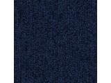 ITC Maestro - коммерческое петлевое ковровое покрытие 33 класса износостойкости. Наличие, сертификаты, укладка.