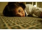 ITC Palace - элитное ковровое покрытие с классическим дизайном для гостиниц