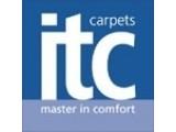 ITC Richelieu АВ (Ришелье) велюровый ковролин. Хороший выбор для гостиницы, ресторана, дома, бильярдной