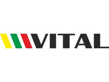 Группа компаний Витал