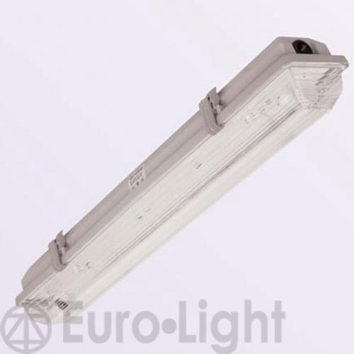 Изделие: EURO 3000 Потребляемая мощность: 35 Вт Световой поток светодиодов: 3000 лм * Светодиод: CREE