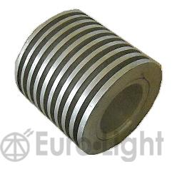 Изделие: EURO ARCH-1 Потребляемая мощность: 10 Вт Световой поток светодиодов: 750 лм * Светодиод: CREE