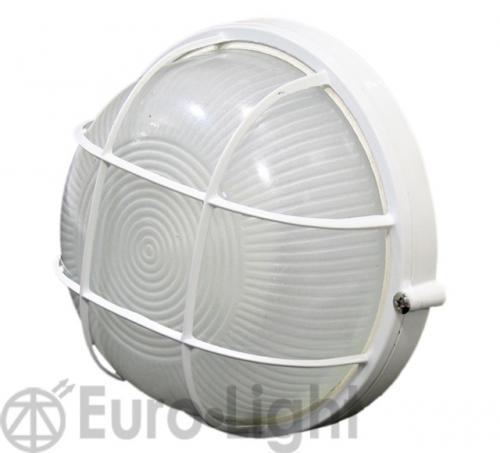 Изделие: EURO GKH-1 Потребляемая мощность: 5 Вт Световой поток светодиодов: 550 лм * Светодиод: CREE