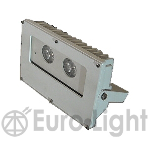Изделие: EURO LIT1-8 Потребляемая мощность: 41 Вт Световой поток светодиодов: 4500 лм * Срок службы: *20 лет