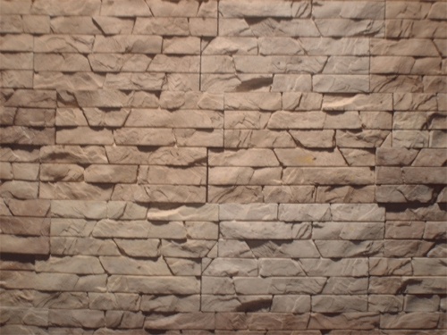 Изготавливаем гипсовую плитку в наличии и под заказ, для облицовки и декорирования помещений и создания интерьера.