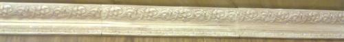 Изготавливаем гипсовую плитку в наличии и под заказ, для облицовки и декорировани