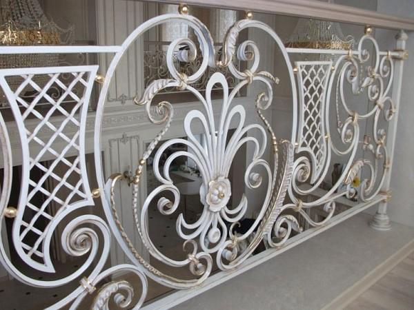 Изготавливаем кованые лестницыц и перила любой сложности, цены и фото на сайте man-bud. kiev. ua