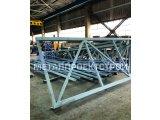 Фото  1 Изготовление металлоконструкций 2150955