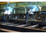 Изготовление металлоконструкций - Низкие цены от производителя