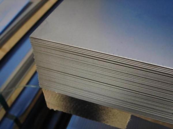 Изготовляем листы свинцовые 400х400 мм. ; 400х800мм, любой толщины.