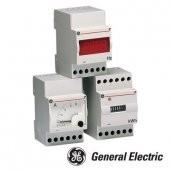 Измерительные устройства GE серии MT