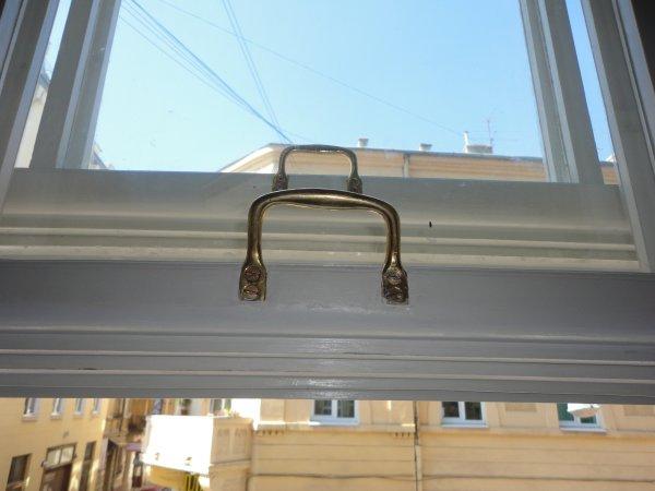 Фото 8 столярний сервіс, монтажі вікон дверей Львів,Тернопіль 69191