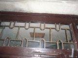 Фото  7 кованные изделия изготовление, очистка песком, ремонт, покраска 57306