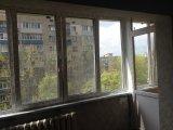 Фото 5 Застеклить балкон или лоджию 330105